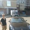 Arkadiy, 21, г.Грозный