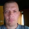 Алексей, 43, г.Киселевск