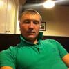 Дмитрий, 35, г.Орел