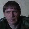 Вячеслав, 36, г.Ленинск-Кузнецкий
