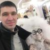 РУСЛАН, 35, г.Альметьевск