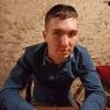 Вячеслав, 23, г.Комсомольск-на-Амуре