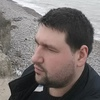 Николай, 31, г.Феодосия