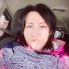 Галина, 31, г.Балабаново