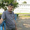 Александр, 56, г.Рыбинск