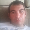 ильнар, 29, г.Ульяновск