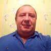 Сергей Лунгул, 45, г.Видное