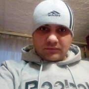 Андрей 35 Прокопьевск