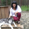 Яна, 37, г.Кемерово