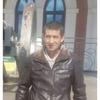Влад Ман, 47, г.Сыктывкар