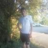 Сергей, 22, г.Минусинск