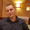 Юрий, 27, г.Зеленоград