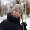 Евгения, 26, г.Волжский (Волгоградская обл.)