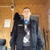 Владимир, 54, г.Рыбинск