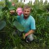 Игорь, 48, г.Алдан