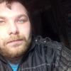 Андрей, 26, г.Рыбинск