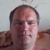 Алексей, 30, г.Усинск