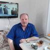 valentin, 69, г.Кингисепп
