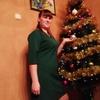 Антонина, 28, г.Каменск-Шахтинский