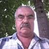 Алексей, 60, г.Надым