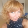 Наталья, 43, г.Воскресенск