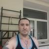 Александр, 37, г.Прокопьевск