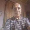 Валера Шышкин, 50, г.Алексин