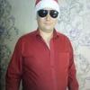 Ильдар, 32, г.Набережные Челны