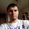 Николай, 28, г.Удомля