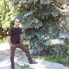 Davit, 31, г.Внуково