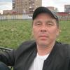 владимир, 36, г.Усинск