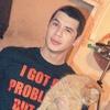 Владимир, 27, г.Красноуральск