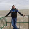 Антон, 32, г.Таганрог