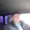 Алекс, 36, г.Нефтеюганск