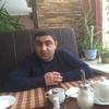 Вадим, 32, г.Долгопрудный