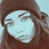 Ирина, 20, г.Троицк