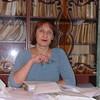 Светлана, 69, г.Туапсе