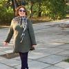Нина, 59, г.Евпатория