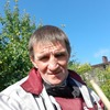 Сергей, 51, г.Вичуга