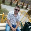 Николай, 37, г.Лосино-Петровский