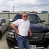 Дмитрий, 50, г.Солнечногорск