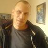 валерий, 41, г.Екатеринбург