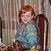 ЛАРИСА, 51, г.Сургут