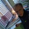 Влад, 24, г.Липецк