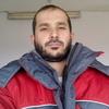 Азиз, 35, г.Егорьевск