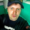 Станислав, 31, г.Балахна