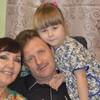 олег, 52, г.Иркутск