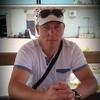 Виктор, 40, г.Клинцы