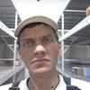 Эльдар, 36, г.Пенза