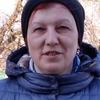 Ольга, 47, г.Можайск